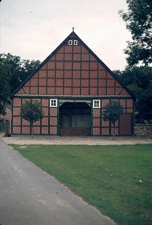 Lubeln, Germany