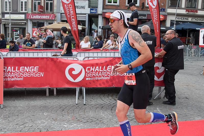 challenge-geraardsbergen-Stefaan-2095.jpg