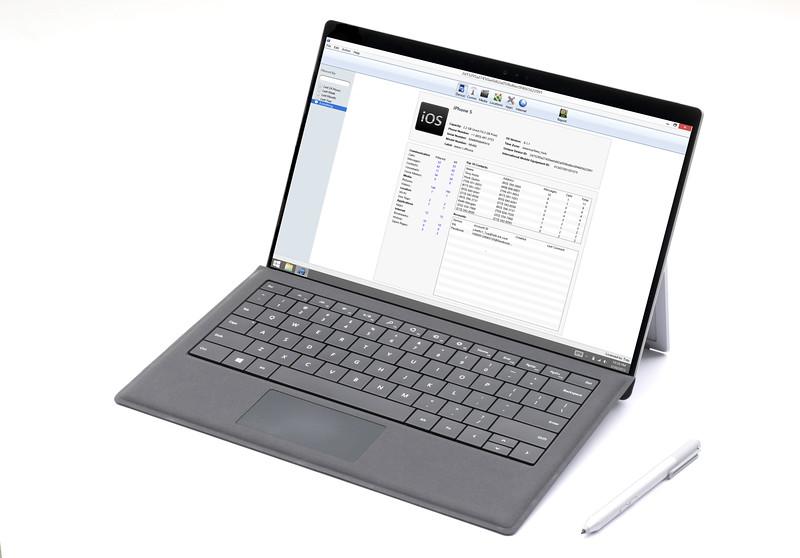 surface_keyboard_Mob_home screen copy.jpg