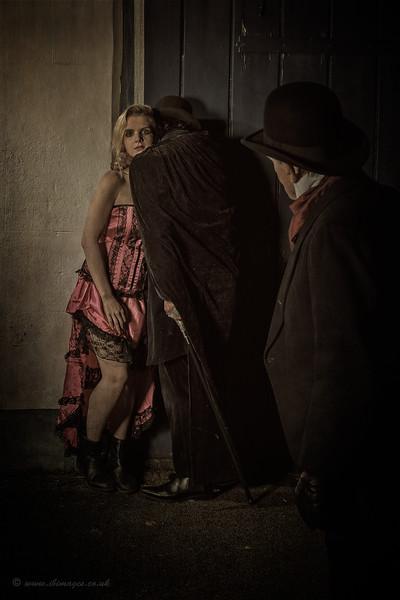 Jack The Ripper-33.jpg