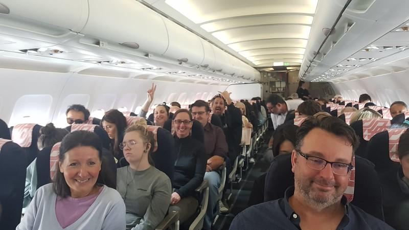 EOS The Plane!.JPG