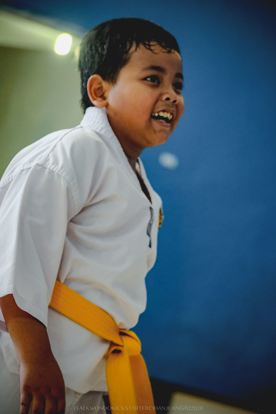 KICKSTARTER Taekwondo 02152020 0249.jpg