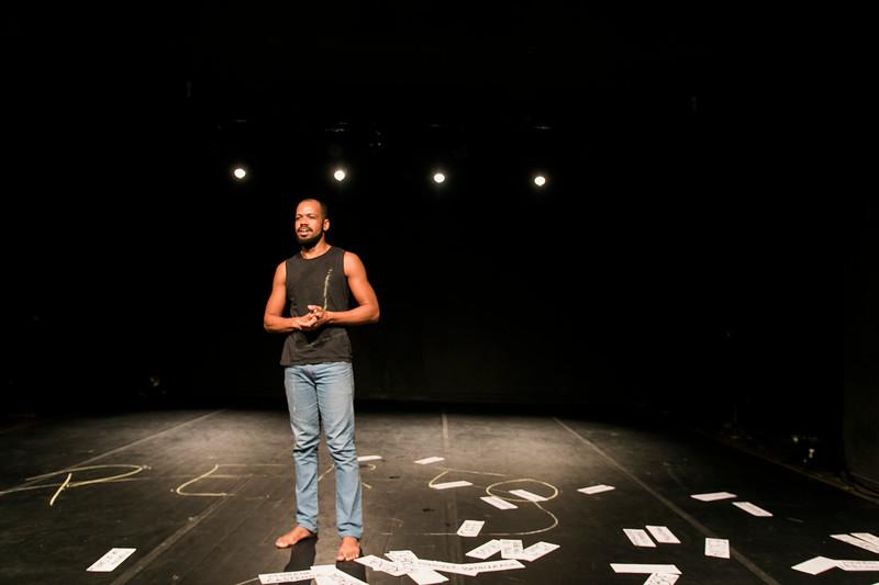 Allan Bravos - Lentes de Impacto - Teatro-741.jpg