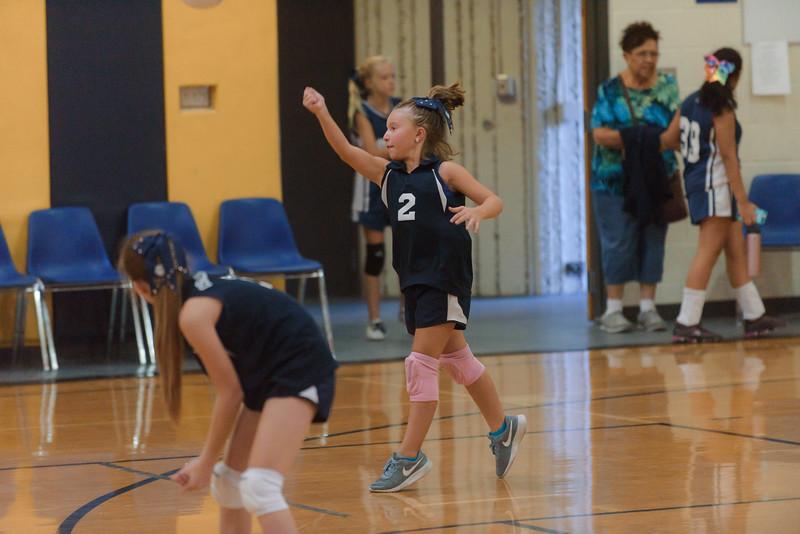2018 5th Grade - Voleyball 0346.jpg