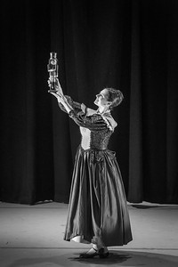 LI Ballet - Nutcracker 2017