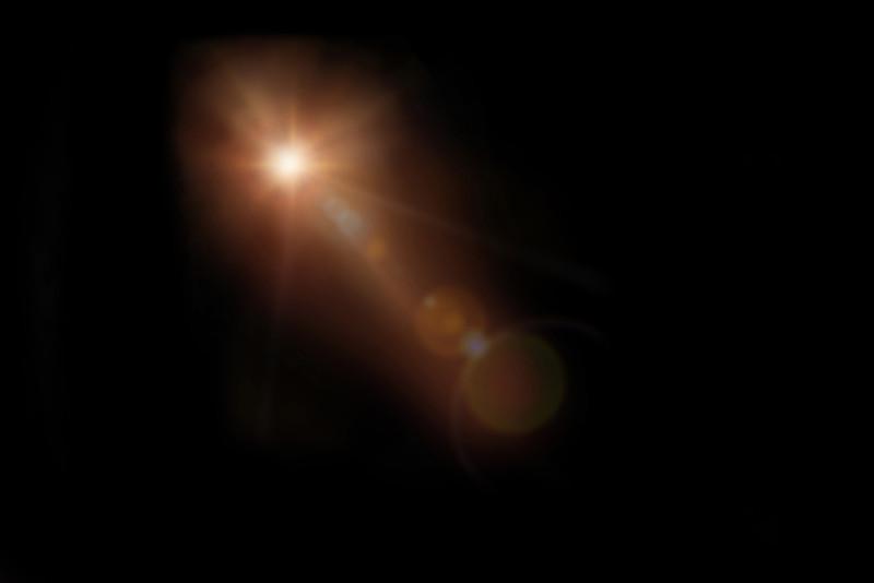 Long Flare 8.jpg