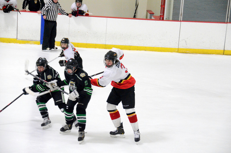140111 Flames Hockey-116.JPG