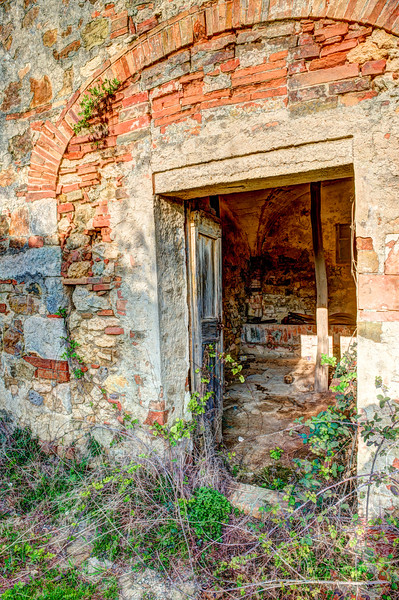 Italy17-5684And8moreHDR.jpg