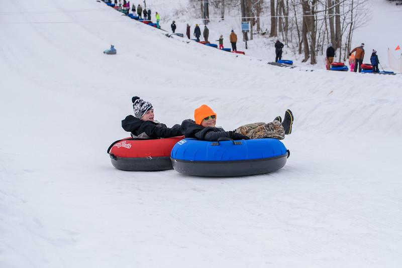 Tubing-Park_2-15-20_Snow-Trails-72025.jpg