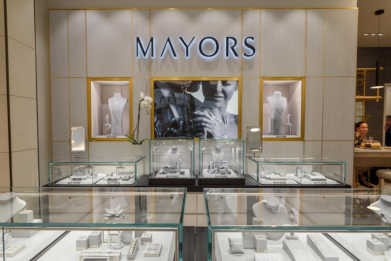 mayors_avalon-51.jpg