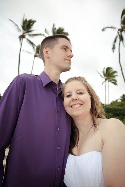 08.07.2012 wedding-358.jpg