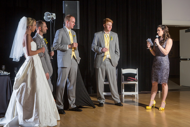 Wedding - Thomas Garza Photography-528.jpg