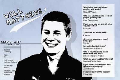 Marist Newsletter 2012