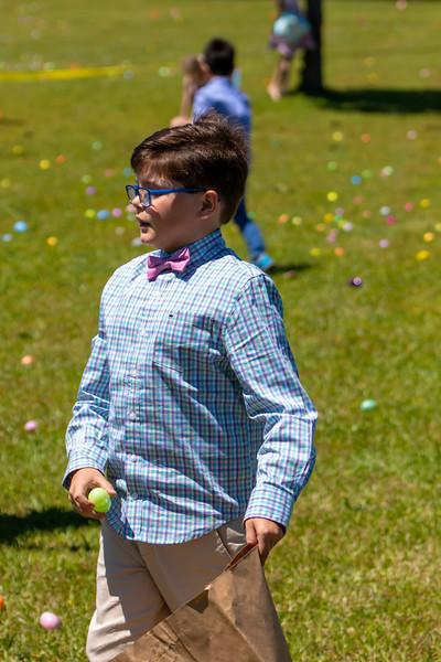 Easter 2019-6758.jpg