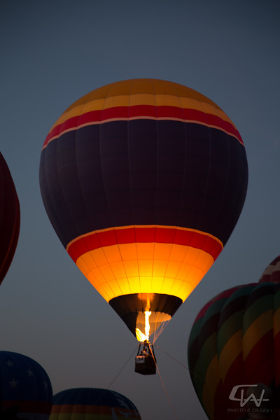 Freeedom Balloon Festival-8579.jpg