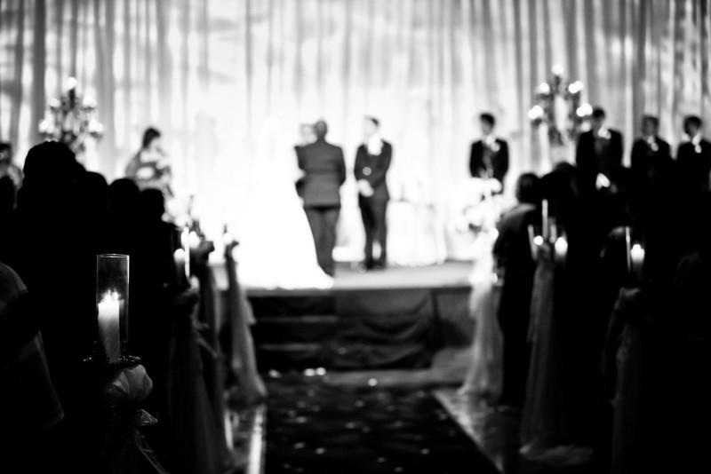 Haberman-Wedding-451.jpg
