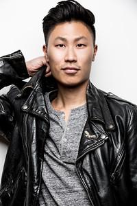 Alan Chen 2017