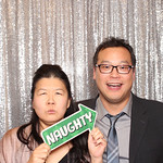2018 Tetra Tech Holiday Party