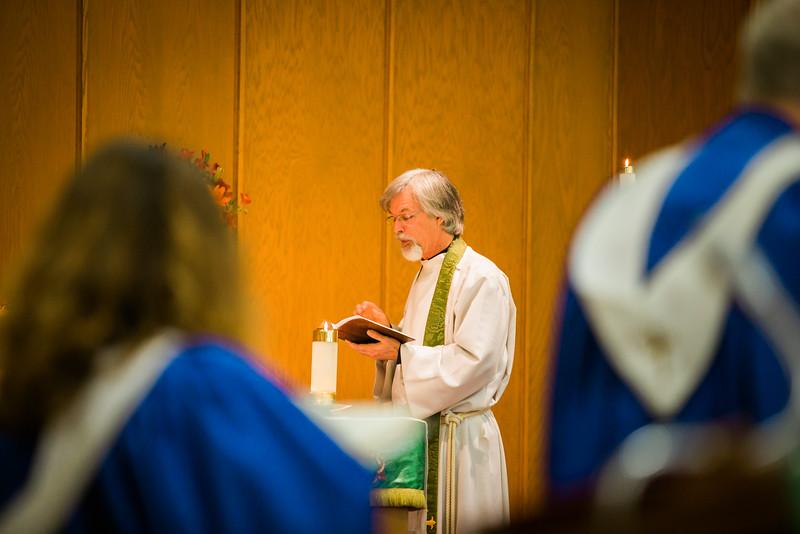 St Margaret of Scotland-51.jpg