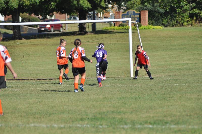 ayso-soccer-u10-0726.jpg