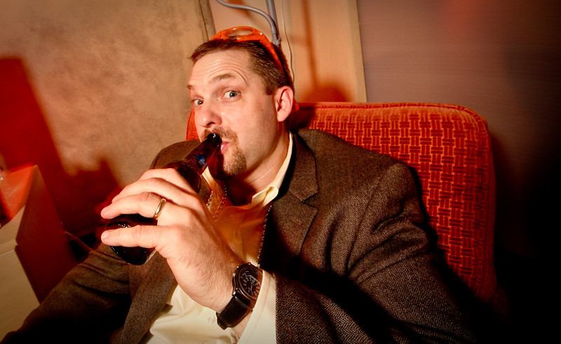 Spyglass 2011 Holiday Party-79.jpg