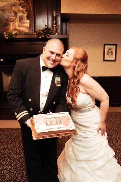 Adam & Sarah Wedding  (2609 of 3243).jpg