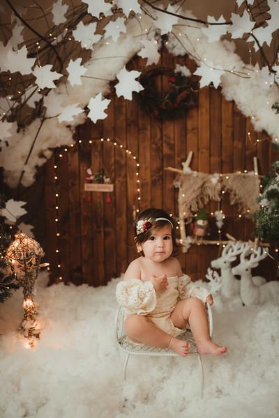 Antonia Craciun 2019_Catalina Andrei Photography-19.jpg