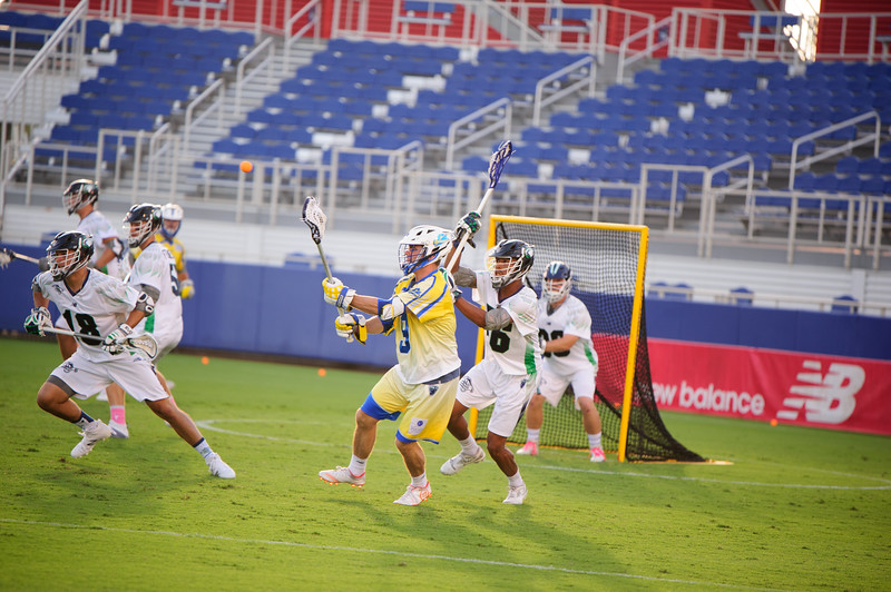 Florida Launch vs Chesapeake Bayhawks-8760.jpg