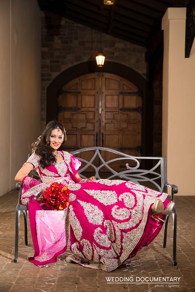 Deepika_Chirag_Wedding-1696.jpg