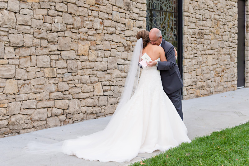 Stephanie and Will Wedding-1159.jpg