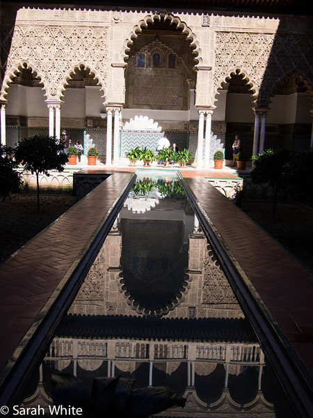 Seville 2013-279.jpg