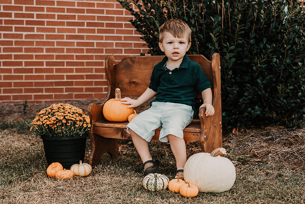 SBC Preschool 2019 - Shep