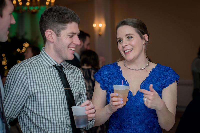 Beth and Jon Reception-85.jpg