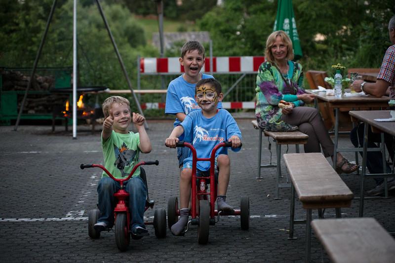 Sommerfest_2013 (206).jpg