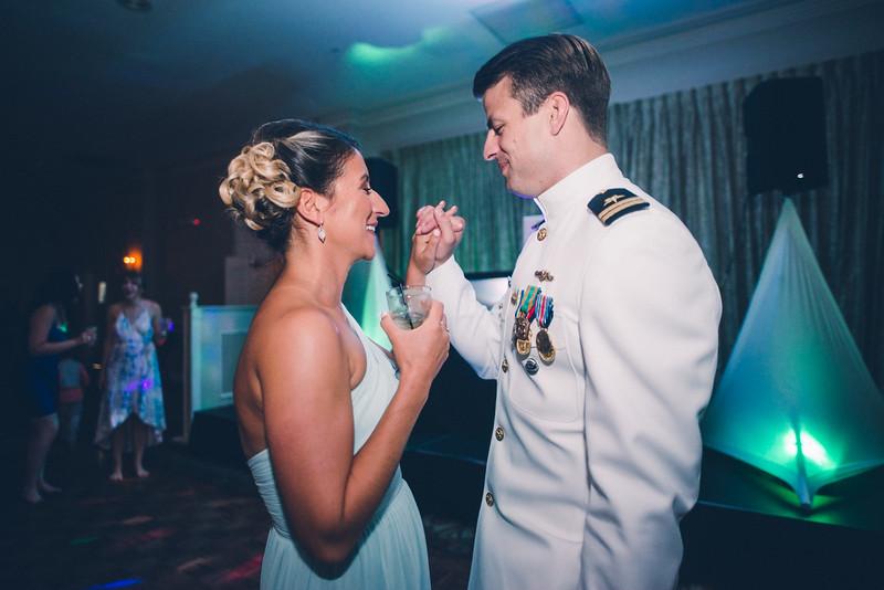 Philadelphia Wedding Photographer - Bernreuther-787.jpg