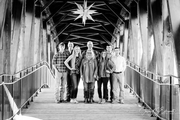 Petree Family Photos - 02-26-2017
