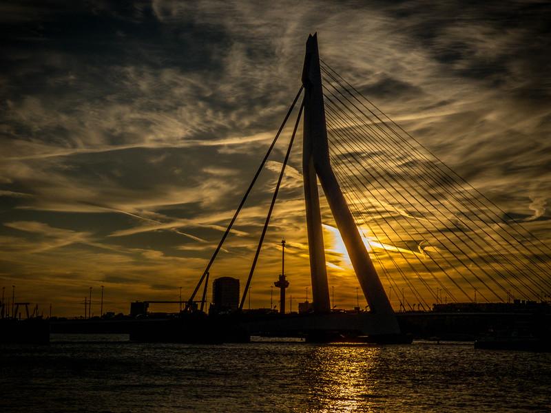 RotterdamsunsetBridge2Y.jpg