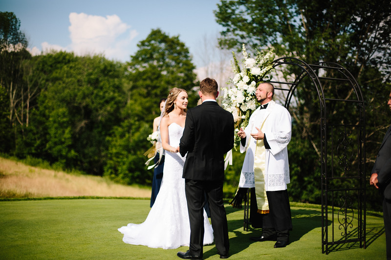 skylar_and_corey_tyoga_country_club_wedding_image-278.jpg