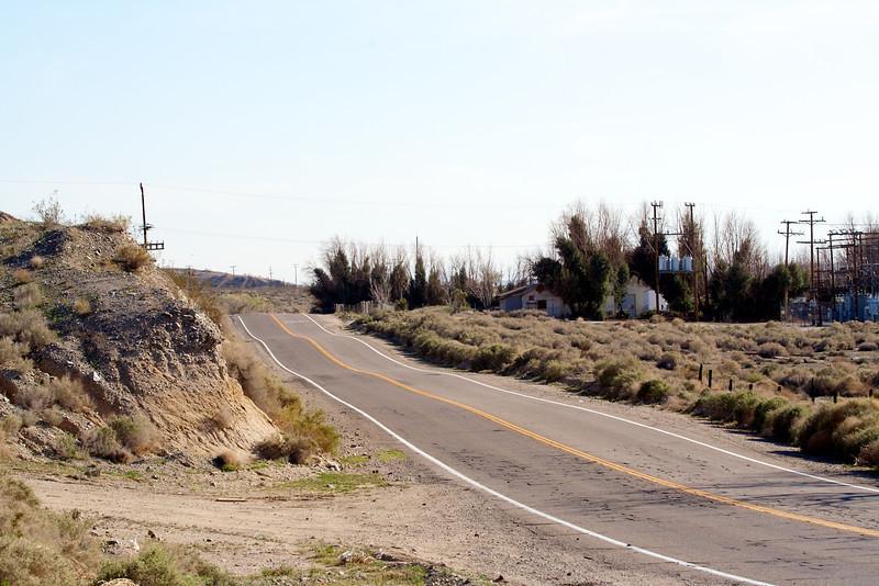 Route662008-03-20253.jpg
