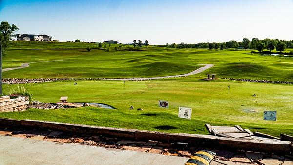 Daltons Moon Foundation Golf Tournament 2021