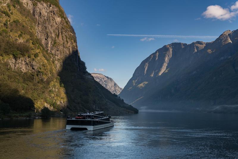 norway-fjords-5.jpg