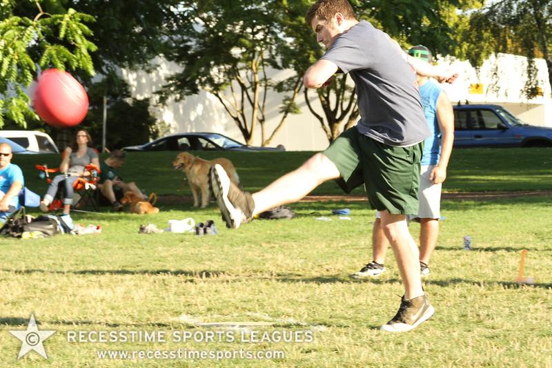 Recesstime_Portland_Kickball_20120716_3517.JPG