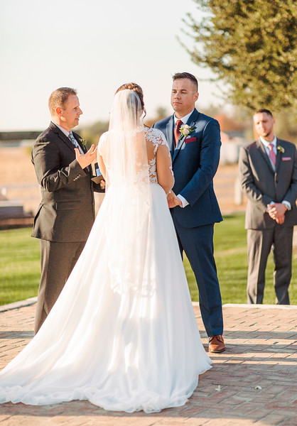 Alexandria Vail Photography Wedding Taera + Kevin 650.jpg