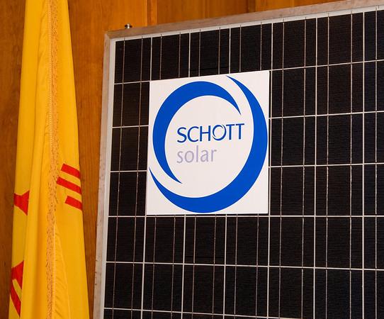 Schott Solar