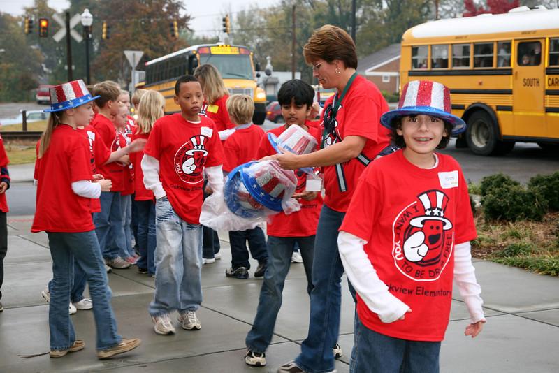 HomeRun Healthy Kids Nov 14 08 (34).JPG