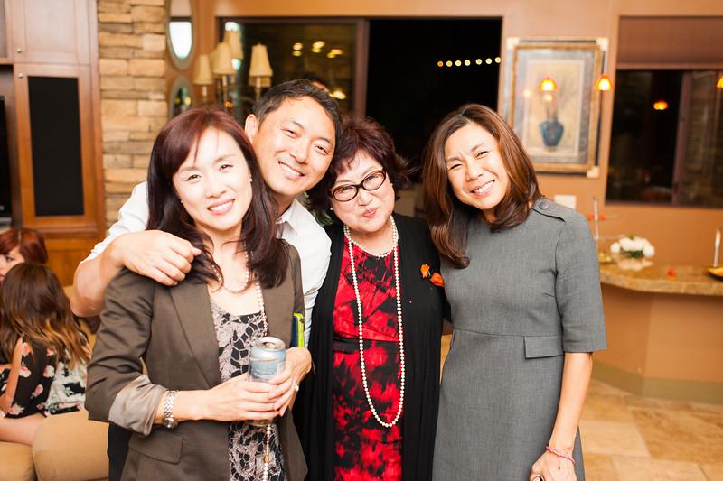 20141115-10-reception-293.jpg