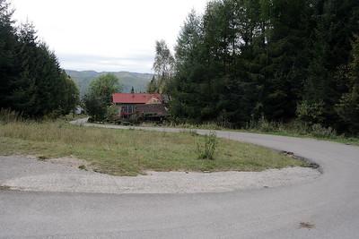 2012-09-29 Kralova Hola