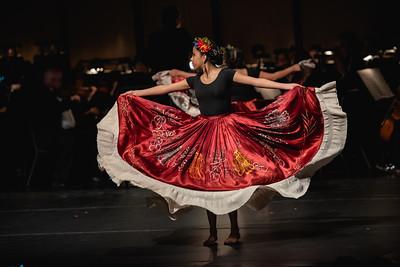 Anita Martinez Ballet
