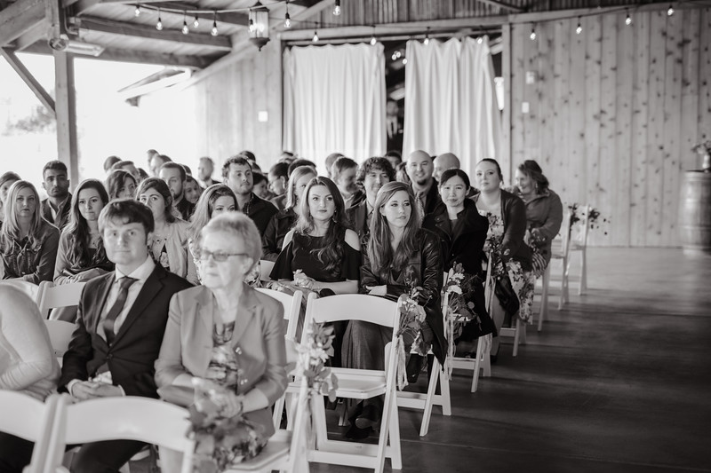 Seattle Wedding Photographer-712.jpg
