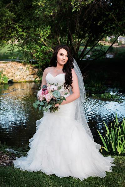 wlc Shaylee Bridals572017-Edit.jpg